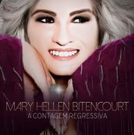 Mary Hellen Bitencourt - A Contagem Regr