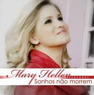 Mary_Hellen_Bitencourt_-_Sonhos_Não_Morr