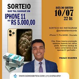 SORTEIO PAULO SOARES.jpg
