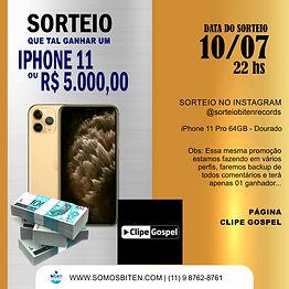 SORTEIO CLIPE.jpg