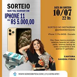 SORTEIO SANDRA.jpg