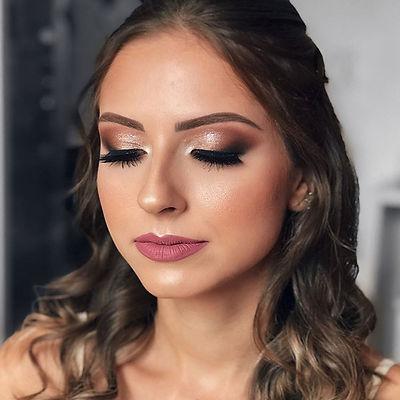 maquiagem-de-madrinha-3.jpg