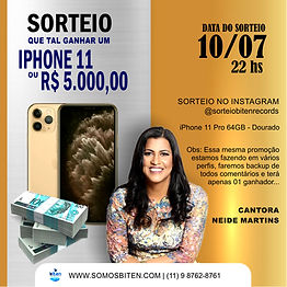 SORTEIO NEIDE.jpg