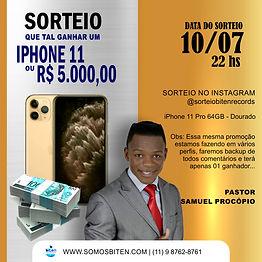 SORTEIO_SAMUEL_PROCÓPIO.jpg