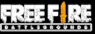 logo free fire.png