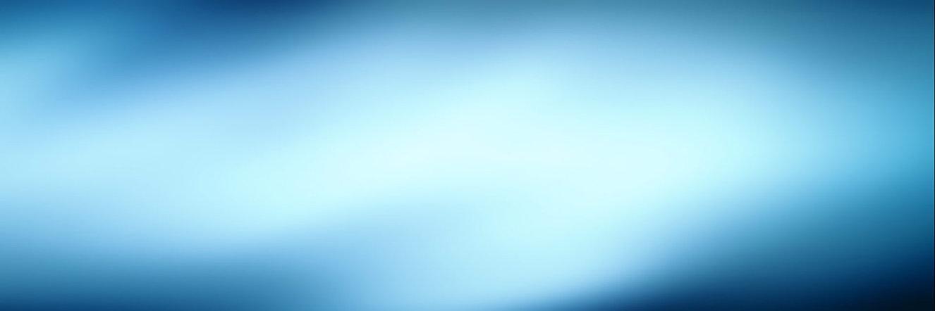 fundo-azul.jpg