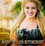 Mary Hellen Bitencourt - Volta Por Cima