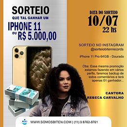 SORTEIO REBECA CARVALHO.jpg