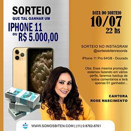 SORTEIO ROSE.jpg