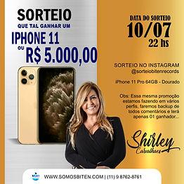SORTEIO SHIRLEY.jpg