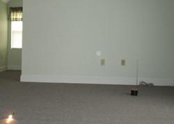 Start of Invetigation Nice Org(Room Over Garage)