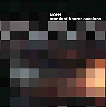 Standard Bearer Sessions by NOH 1