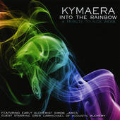 Into the Rainbow by Kymaera