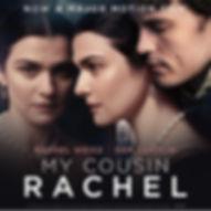 My Cousin Rachel.jpg