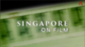 Singapore on film.jpg