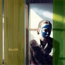 Buzzle by Tim Story