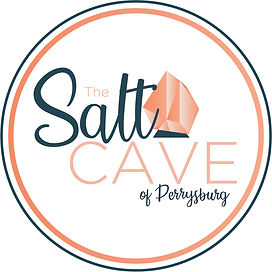 the salt cave final.jpg