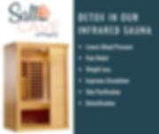 sauna for webite.png