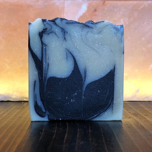 Soap - Refreshing Rainstorm