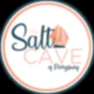 the salt cave final.png