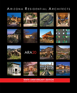 ARA20.F.Cover.png