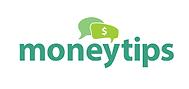 moneytips.png