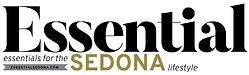 EssentialSedona.png