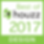 Best-Of-Houzz-2017.png