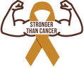 strong-marron.png