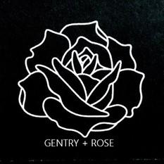 gentry.jpg