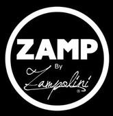 zamp.jpg