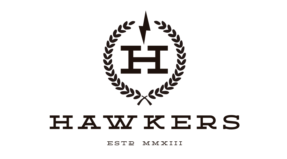 Hawkers-logo.png