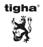 tigha-logo.jpg