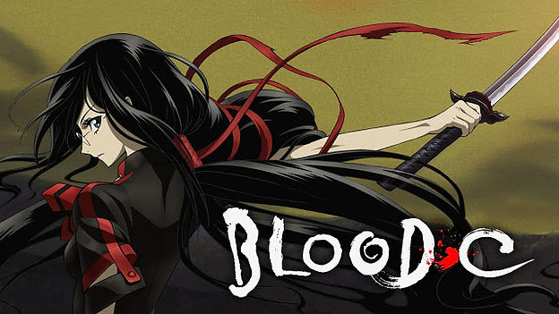 blood c pic.jpg