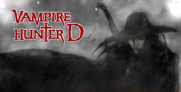 Vampire-Hunter-D-Background014d334b891d2