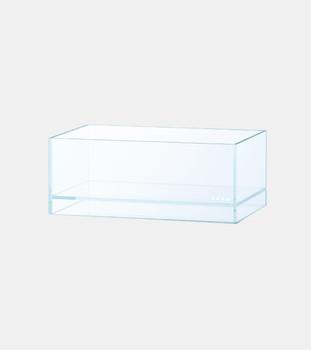 neo glass air E_01.jpg
