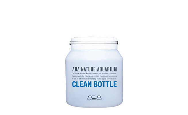 Clean Bottle  01.jpg