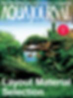 AquaJournal Nov 2011.jpg