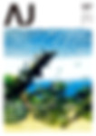 aquajournal_vol267_jp.jpg
