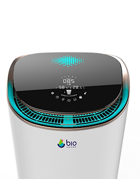 bioion03.png