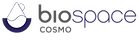 logo-biospace.png