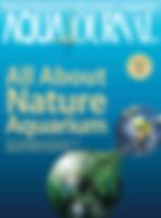 AquaJournal June 2012.jpg