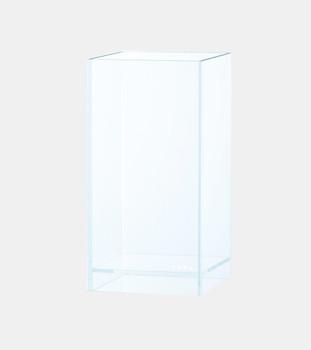 neo glass air B_01.jpg