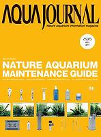 AquaJournal Oct 2011.jpg