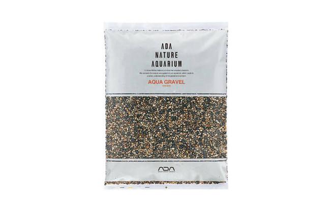 Aqua gravel 01.jpg
