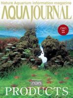 AquaJournal Feb 2012.jpg
