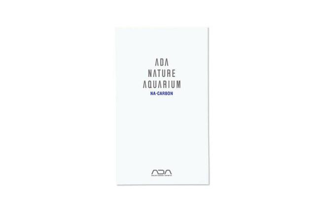 NA Carbon 01.jpg