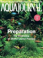 AquaJournal Mar 2012.jpg