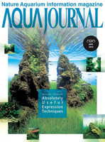 AquaJournal Apr 2012.jpg