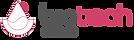 logo-biotech.png